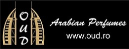 Oud Arabian Perfumes