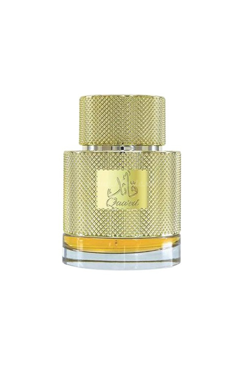 QA'EED EDP 100 ml UNISEX