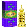 AL AYAM 15ml, Concentrated Perfume Oil, unisex