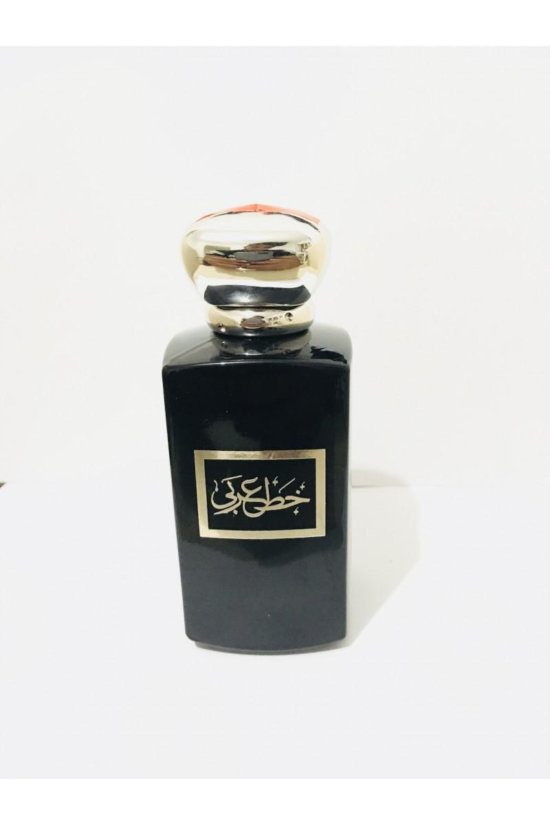 KHAT AL ARABI  100 ml Eau De Parfum Barbati