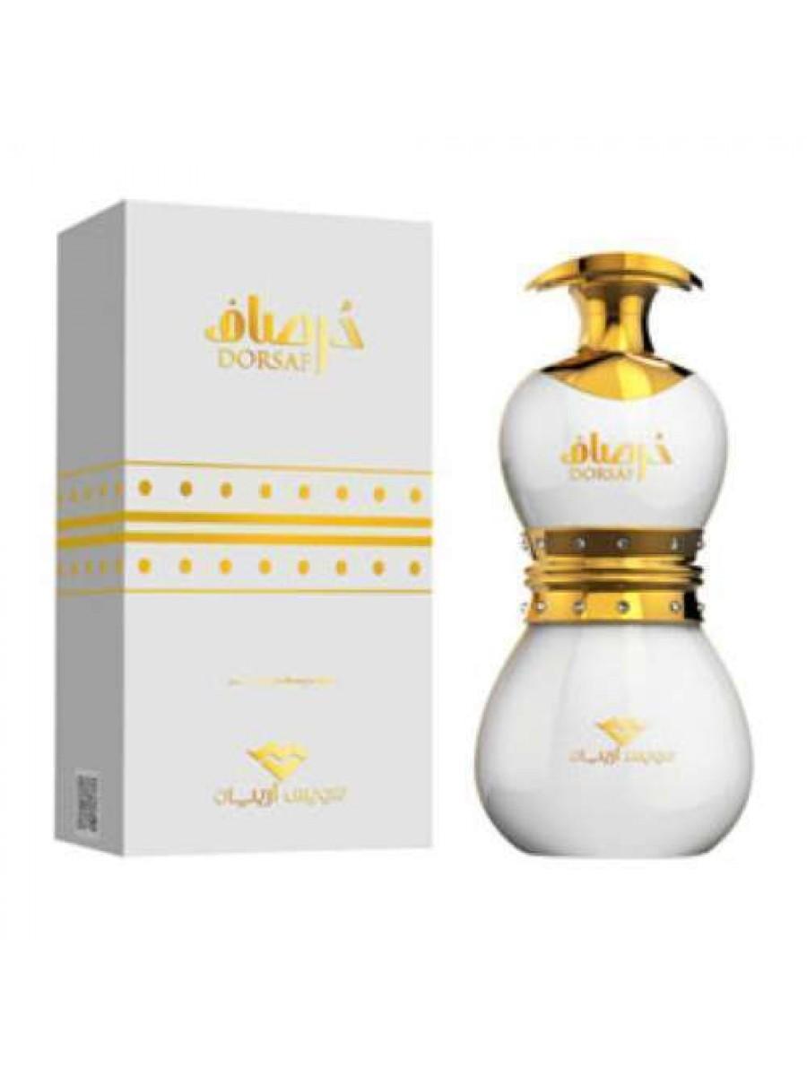 DORSAF 75ml, Eau De Parfum, femei