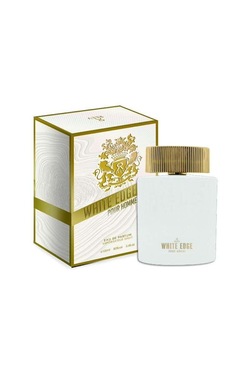 EDGE WHITE 100 ML APA DE PARFUM